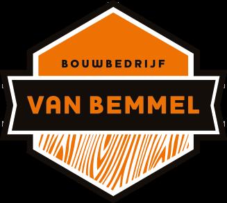 Bouwbedrijf van Bemmel
